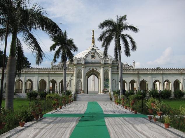 shah-najaf-imambara