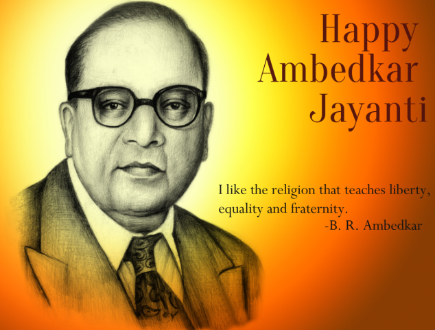ambedkar-jayanti-thought-aadarsh-dash