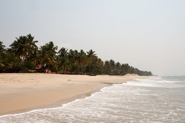 view-of-alleppey-beach-kerala