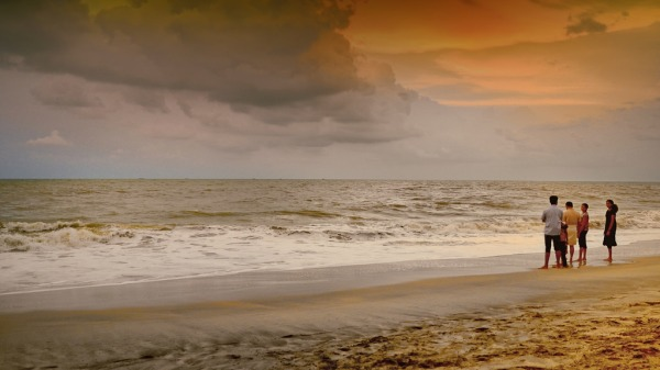view-of-alleppey-beach