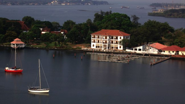 view-of-bolghatty-island