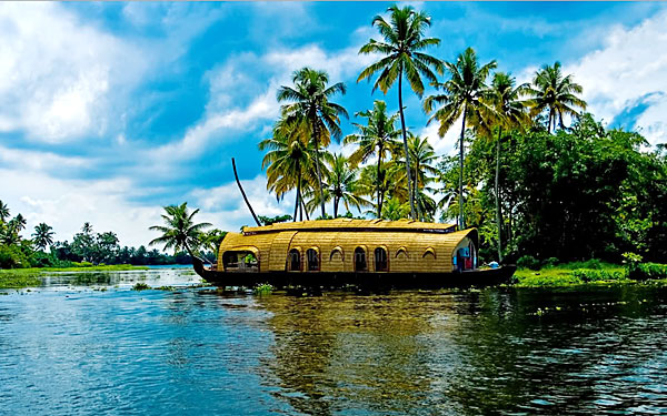 View-of-backwaters-kerala