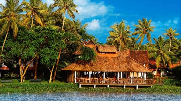 view-of-kumarakom-kottayam-resort