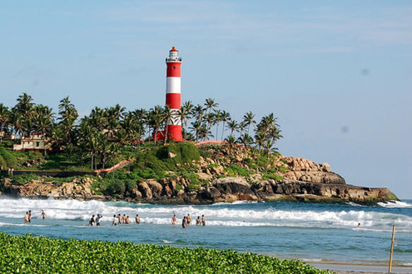 view-of-lighthouse-near-alappuzha-beach