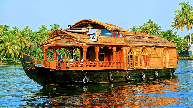 view-of-southern-backwaters-houseboats