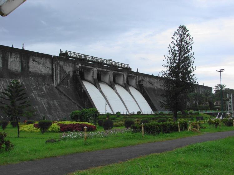 view-of-malampuzha-dam-palakkad-kerala