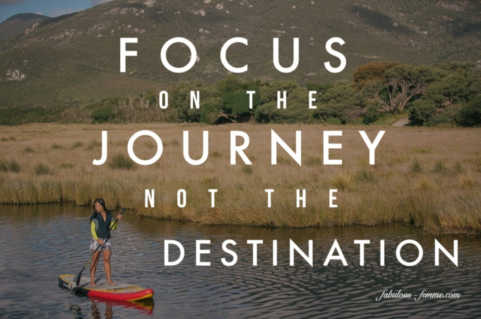 travel-thought-of-the-week