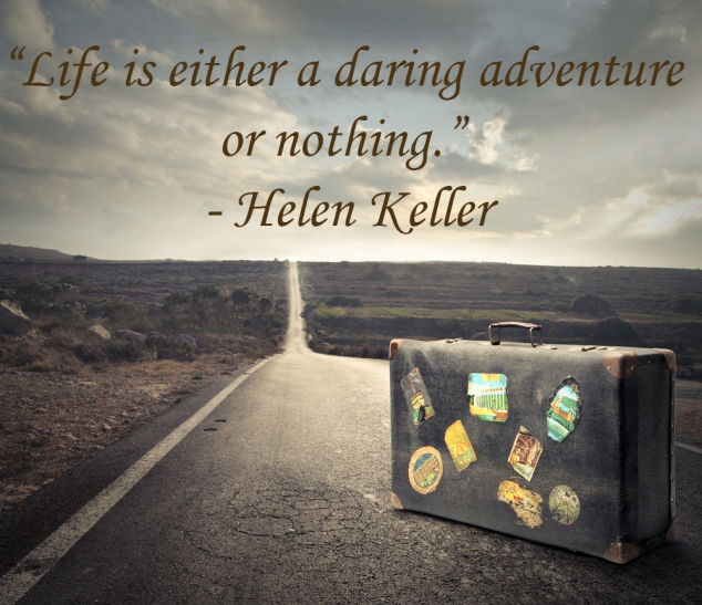 helen-keller-travel-quote