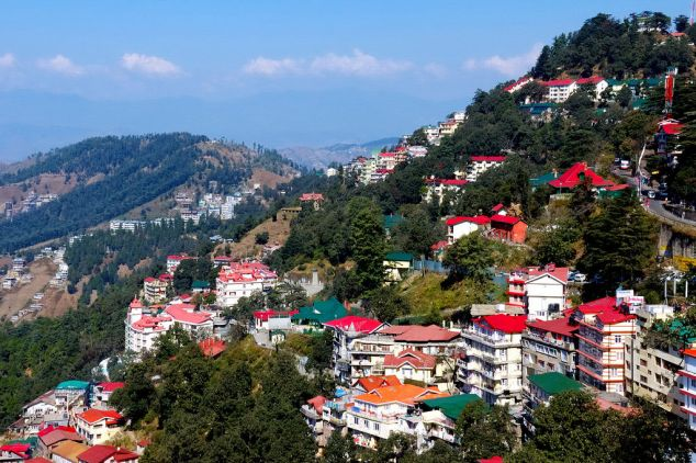 picturesque-destination-shimla