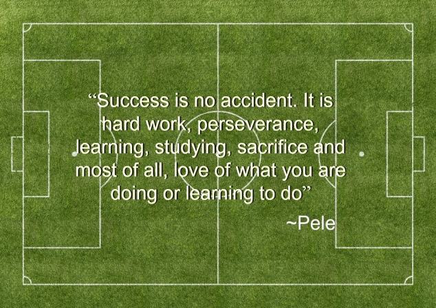 Inspirational-Quotes-by-pele
